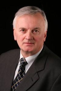 A. Baležentis